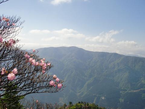 2010.5.16大障子岩 (42)s