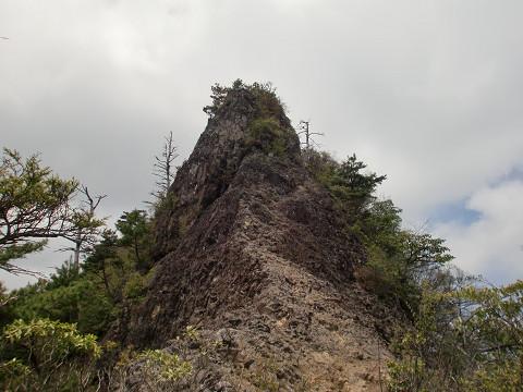 2010.5.16大障子岩 (72)s