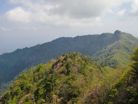 2010.5.16大障子岩 (53)s