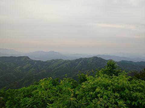 2010.5.29虚空蔵山 (13)s