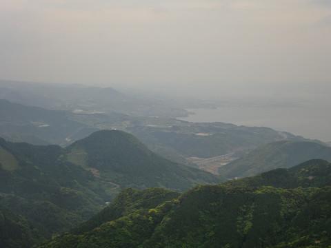 2010.5.29虚空蔵山 (14)s