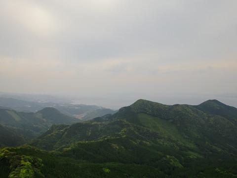 2010.5.29虚空蔵山 (9)s