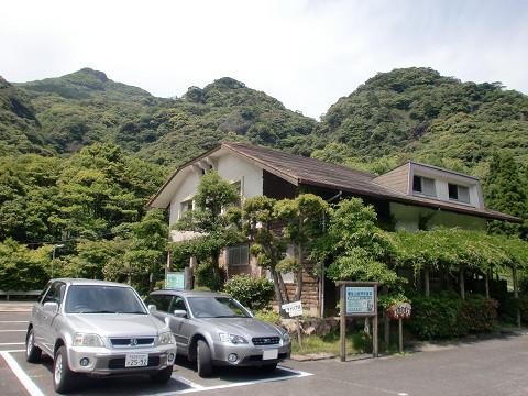 2010.5.29黒髪山 (2)s