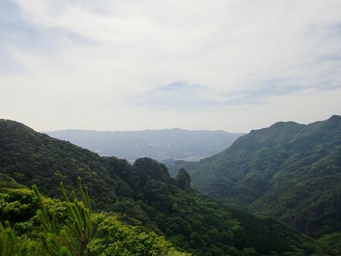 2010.5.29黒髪山 (14)s