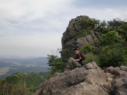 2010.5.29黒髪山 (21)s