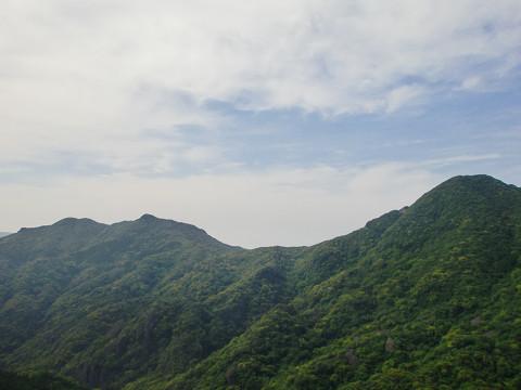 2010.5.29黒髪山 (16)s