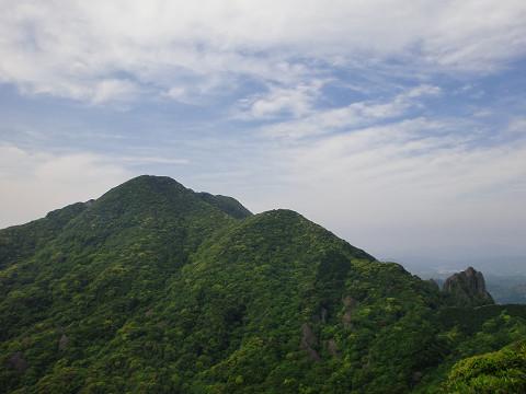 2010.5.29黒髪山 (17)s