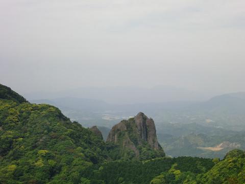 2010.5.29黒髪山 (15)s