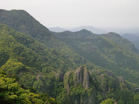 2010.5.29黒髪山 (29)s