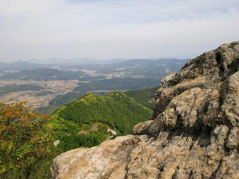 2010.5.29黒髪山 (28)s