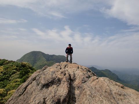 2010.5.29黒髪山 (24)s