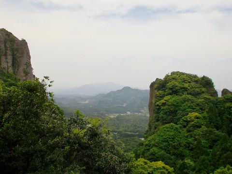 2010.5.29黒髪山 (39)s
