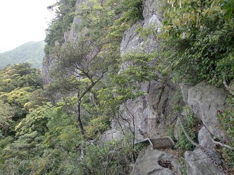 2010.5.29黒髪山 (34)s