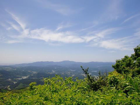 2010.5.30金山 (20)s