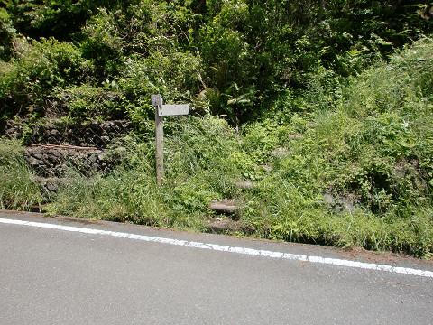 2010.5.30金山 (13)s