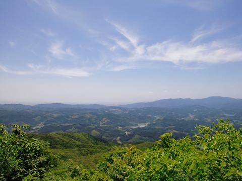 2010.5.30金山 (21)s