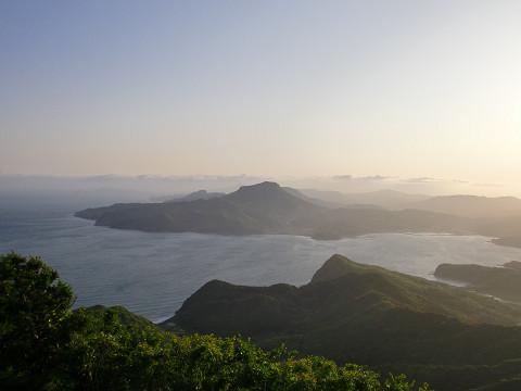 2010.5.30志々伎山 (6)s