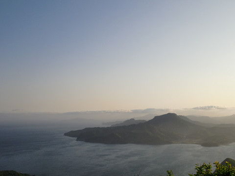 2010.5.30志々伎山 (15)s