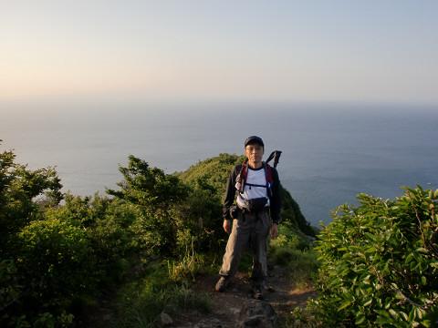 2010.5.30志々伎山 (17)s