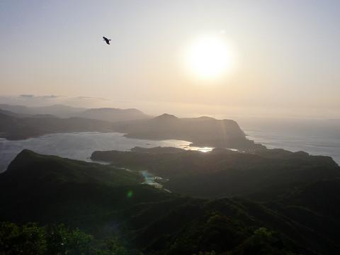 2010.5.30志々伎山 (7)s