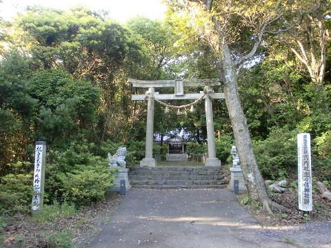 2010.5.30志々伎山 (26)s