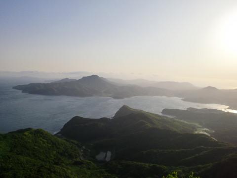 2010.5.30志々伎山 (20)s