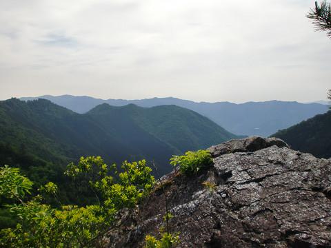 2010.6.6扇山 (2)s
