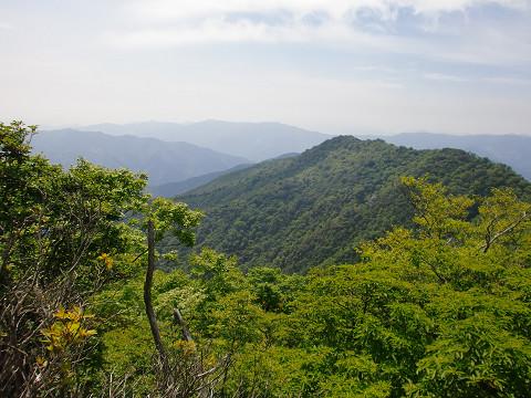 2010.6.6扇山 (22)s