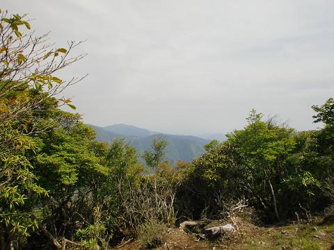 2010.6.6扇山 (23)s