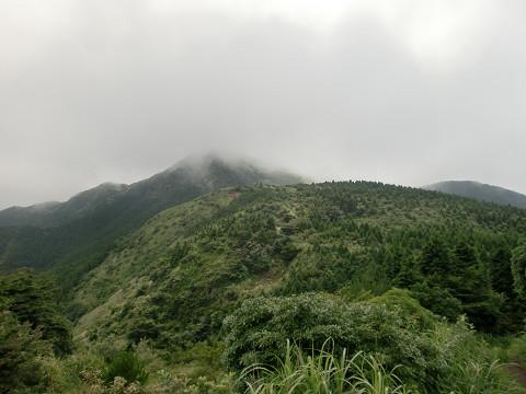 10.8.1俵山 (17)s