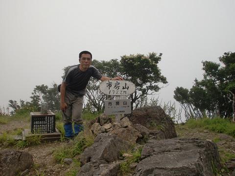 10.8.8市房山 (24)s