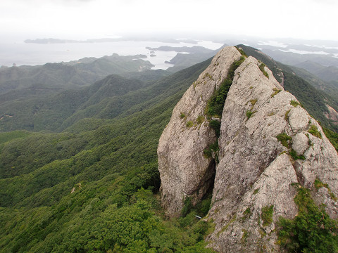 10.8.28洲藻白岳 (38)s