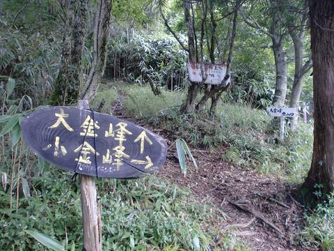 10.9.11大金峰 (4)s