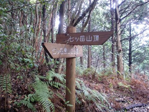 10.9.20七ッ岳 (18)s