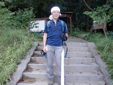 10.9.20七ッ岳 (15)s
