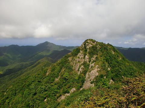10.9.20七ッ岳 (46)s
