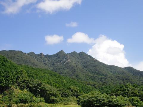 10.9.20七ッ岳 (66)s