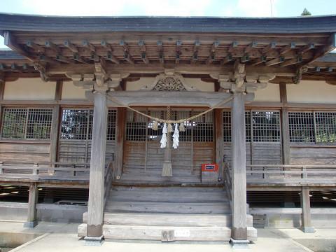 10.9.20七ッ岳 (64)s