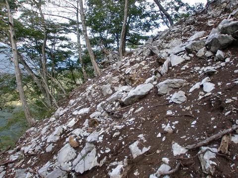 2010.9.26上福根山 (7)s