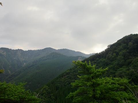 2010.9.26上福根山 (15)s