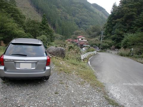 2010.9.26上福根山s