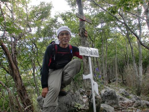 2010.9.26上福根山 (27)s
