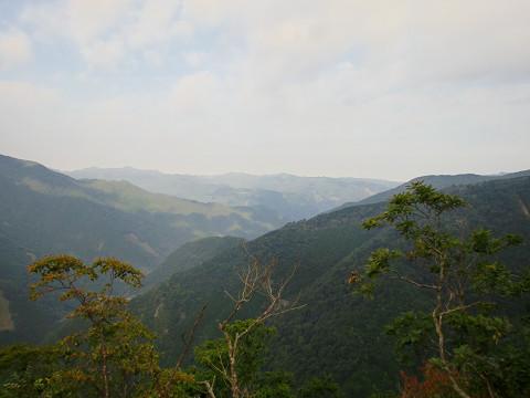 2010.9.26上福根山 (16)s