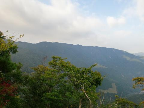 2010.9.26上福根山 (17)s