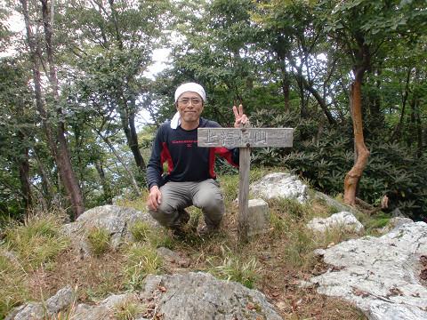 2010.9.26上福根山 (42)s
