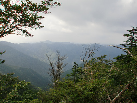 2010.9.26上福根山 (37)s