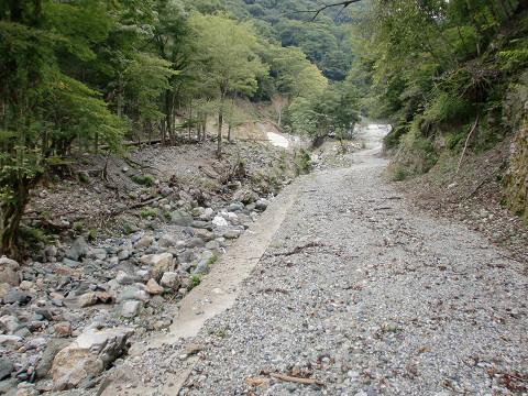 2010.9.26上福根山 (51)s