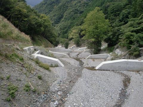 2010.9.26上福根山 (50)s