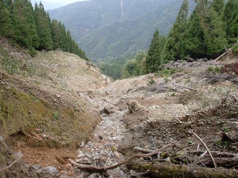 2010.9.26上福根山 (44)s