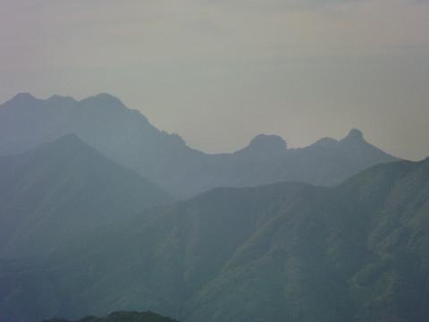 10.10.16中摩殿畑山 (11)s